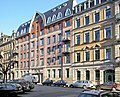 20080123025DR Dresden-Neustadt Pulsnitzer Straße 10+6+4.jpg