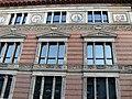 200806 Berlin 351.JPG