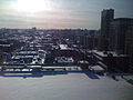 2008 SouthEnd snow Boston 3188476678.jpg