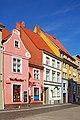 2008 Stralsund - Altstadt (32) (14885073916).jpg