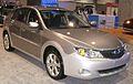2008 Subaru Outback Sport DC.JPG