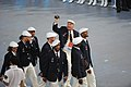 2008 Summer Olympics - Opening Ceremony - Beijing, China 同一个世界 同一个梦想 - U.S. Army World Class Athlete Program - FMWRC (4928926518).jpg