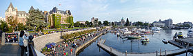2009-0605-Victoria-Harbor-PAN.JPG