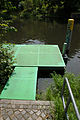 2009-07-29-finowkanal-by-RalfR-08.jpg