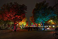 2009-10-23 - Festival of Lights - Unter den Linden.jpg