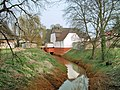 20090404325DR Bad Düben Stadtmühle Am Lauch 1.jpg