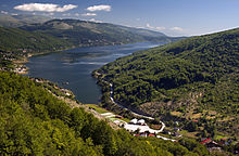 20090714 Mavrovo panoramic summer.jpg