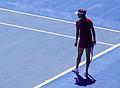 2009 Australian Open - Ana Ivanovic 02.jpg