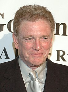 2009 CUN Award Party William Atherton 008 (cropped).JPG