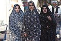 2009 Herat Afghanistan 4112231650.jpg