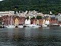 2010-08-06 - Bergen - panoramio.jpg