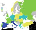 2010-2011 UEFA EL.png