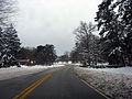 2010 02 09 - 6095 - Beltsville - Powder Mill Rd (4359978050).jpg