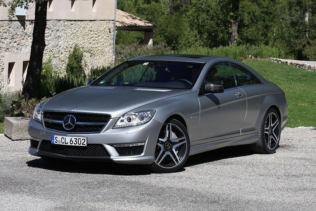 2014 Mercedes-Benz CL-Cl CL65 AMG - Coupe 6.0L V12 Twin-turbo auto on mercedes 600 v12, gmc v12, bmw 750 v12, jaguar v12, maserati v12, honda v12, allison v12, 1995 mercedes v12, ford v12, mercedes amg v12, ferrari v12, mercedes maybach v12, dodge v12, bmw 850 v12, volkswagen v12, mercury v12, s class v12, mercedes sl600 v12, detroit diesel v12, mercedes s600 v12,
