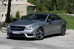 2010 Mercedes CL63 AMG EU-spec.jpg