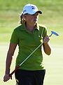 2010 Women's British Open – Stacy Lewis (5).jpg