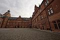 2011-03-26 Aschaffenburg 011 Schloss Johannisburg (6091261718).jpg
