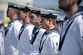 20110120 PH T1015674 0005.jpg - Flickr - NZ Defence Force.jpg