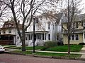 20110510 62 Racine, Wisconsin (6017381213).jpg