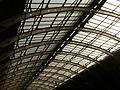 20110607 London 81.JPG
