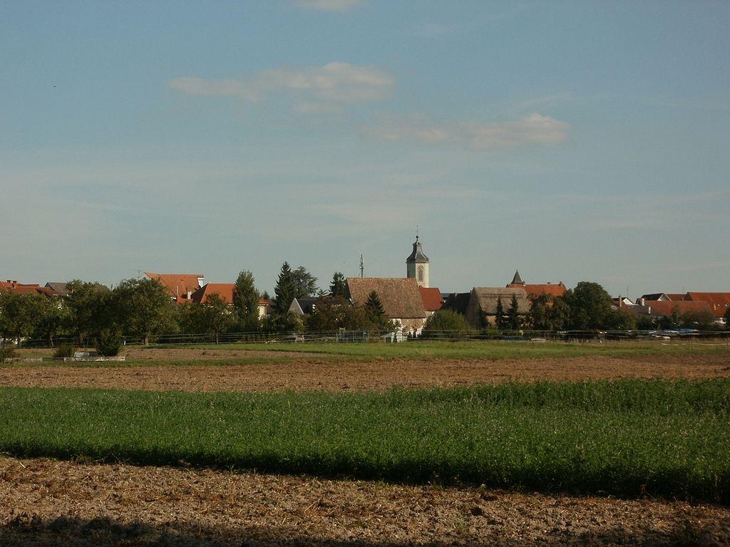 20110915Altlussheim20