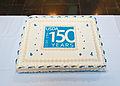 20111102-OSEC-RBN-6806 - Flickr - USDAgov.jpg