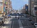 2011 町田 (5532071628).jpg