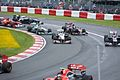 2011 Canadian GP - restart.jpg