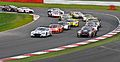 2011 FIA GT1 Silverstone 2.jpg