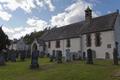 2011 Schotland kerk van Fortingall 6-06-2011 18-46-09.png