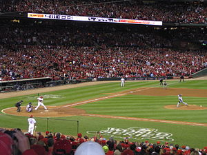 2011 World Series Game 7 Pujols Last At Bat.jpg
