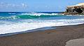 2012-01-17 13-38-59 Spain Canarias Ajuy.jpg