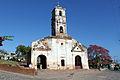 2012-02-Strassenszene Trinidad Kuba 10 anagoria.JPG