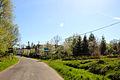 2012-04 Mokre 01.jpg