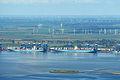 2012-05-13 Nordsee-Luftbilder DSCF8559.jpg