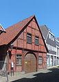 2012-05 Lippstadt Stiftspastorat 02.jpg