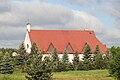 2012-05 Piaseczna 04.jpg