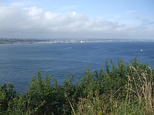 2012-07-16-Brest-from-Pointe-Espagnole.JPG