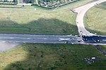 2012-08-08-fotoflug-bremen zweiter flug 0072.JPG