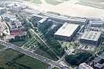 2012-08-08-fotoflug-bremen zweiter flug 0157.JPG