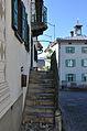 2012-08-18 18-07-29 Switzerland Kanton Graubünden Bergün.JPG