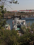 2012-09-05 Севастополь. IMG 2753.jpg