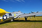2012-10-18 14-18-34 hdr (Military Aviation Museum).jpg