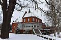 2012-12-12 - Herzberg - Altes Kurhaus - 1055.jpg