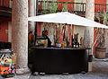 2012-Havanna Rum Museum 13 anagoria.JPG