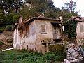 20121027 0811 Sintra 20.jpg