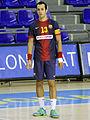 2012 2013 - Marc García Dieguez - Flickr - Castroquini-FCB.jpg