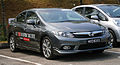 2012 Honda Civic 2.0S (with Optional Bodykit, Test Drive Car) in Glenmarie, Malaysia.jpg