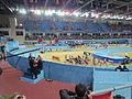 2012 IAAF World Indoor by Mardetanha3236.JPG