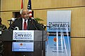 2012 International Military HIV-AIDS Conference 120507-F-NI989-045.jpg